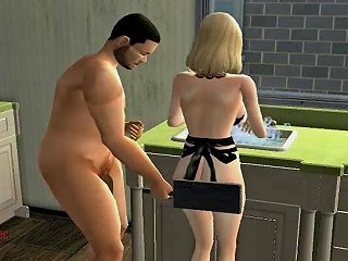 Sims2 Porn Submissive 18 Part2 Free Cartoon Porn Video 2c